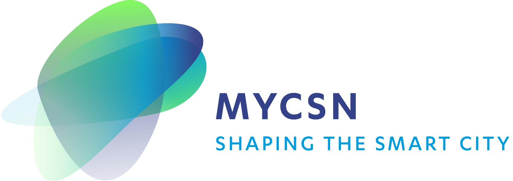 myCSN
